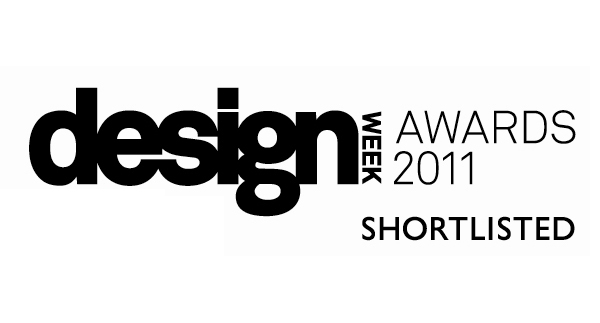 Design Week Awards