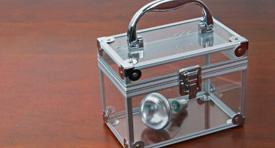 Patent Box Trig Creative