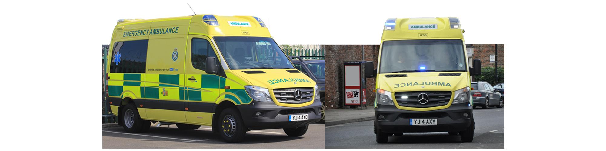ambulance-redone-home-page