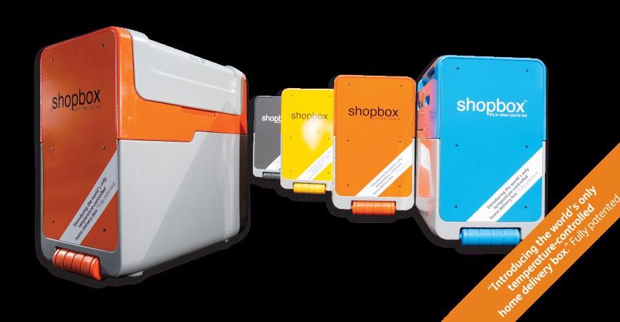 Shopboxfinal