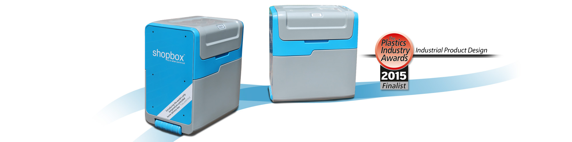 Home-Page-Slider-ShopBox-21
