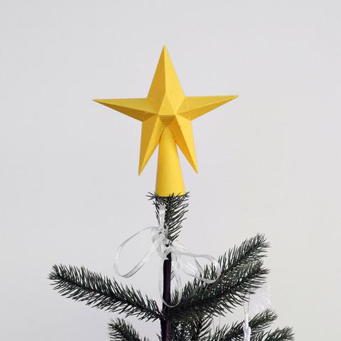 3d-printed-star