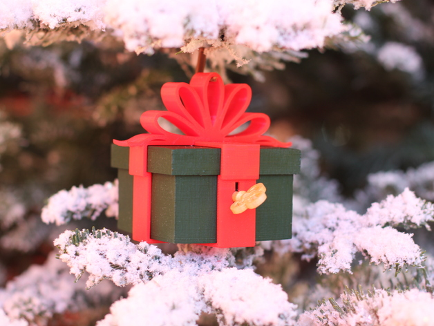 3d-print-gift-box