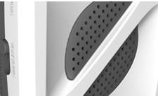 Indoor Repellers Product Design