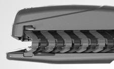 Autotagger product design