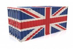 Exporting Design UK